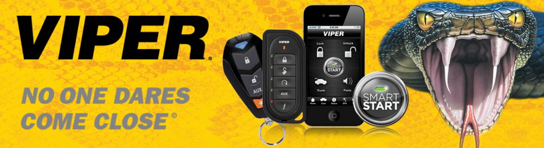 DIR-brand-banner-VIPER-1280x350-1170x319
