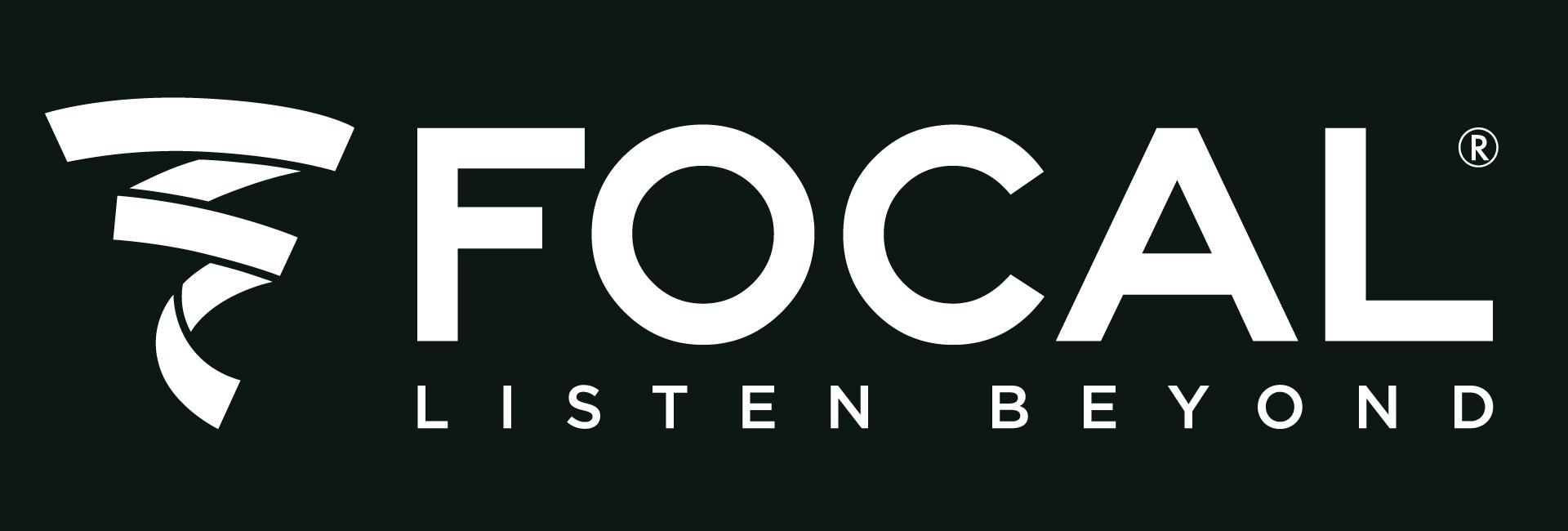logo-focal-audio-son-marque-entreprise-corporate-identite-visuelle-jmlab-fond-noir-officiel
