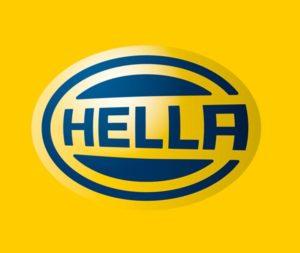 alarma-sirena-reversa-equipo-pesado-y-de-servicio-hella-D_NQ_NP_611685-MLM26966388263_032018-F